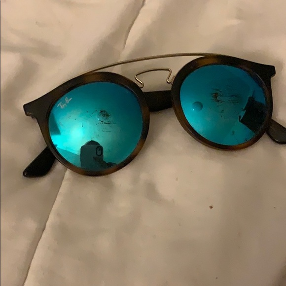 Ray-Ban Accessories - Ray bans